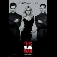... quotations this means war videos movie quotes this means war movie