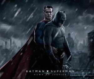 Zack Snyder's Explanation For Batman V. Superman 's