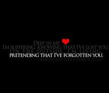 broken,heart,love,quote,sad,sayings-b1508c8fea674cbc61bf55f03579e5d5_m ...