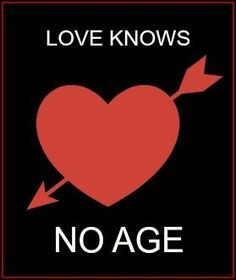 ... Older Men Dating Younger Women - Date A Cougar, Old Man, Younger Woman