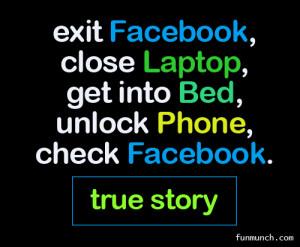 ... quotes facebook quotes facebook quotes facebook quotes facebook quotes