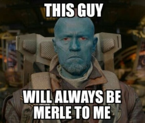 Tag Archives: Michael Rooker
