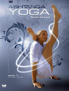 Related Pictures ashtanga yoga poses names