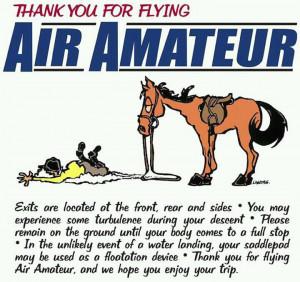 Funny Horse Jokes: