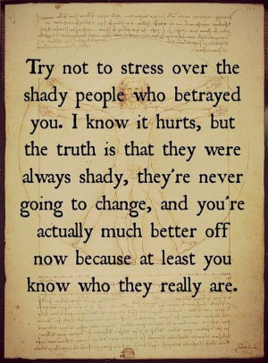 try-not-to-stress-over-shady-people-life-quotes-sayings-pictures.jpg