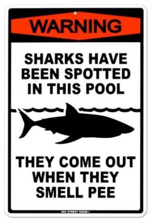 Signs (32 photos) Oddly Funny Warning Signs (21 photos) 25 Funny ...