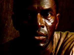 nat turner a troublesome property nat turner s slave rebellion is a ...