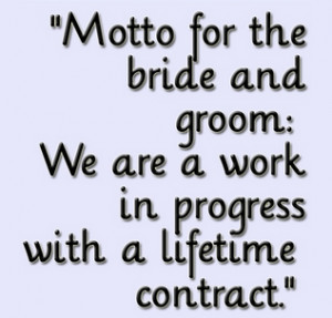 Marriage Quotes & Wisdom For Young Women: St. Jerome quotes