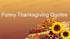 funny thanksgiving quotes 2014 quotes thanksgiving quotes like every ...