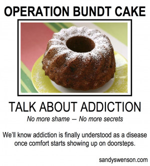Related Pictures drug addiction quotes pictures