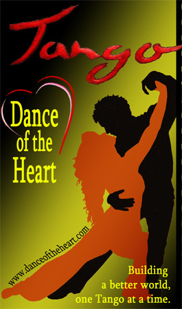Dance Studio Owners, Teachers & Performers in Miami, Florida