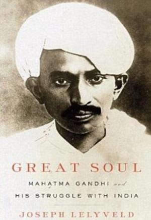 prove national hero Gandhi was gay'Letters between Mahatma Gandhi ...