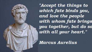 Marcus-Aurelius-Quotes-1