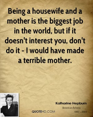 Quotes About Bad Parents Bad Mother in Law Quotes