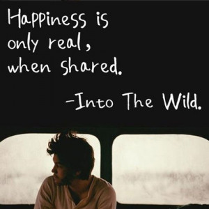 into the wild by jon krakauer Home → sparknotes → literature study guides → into the wild into the wild jon krakauer table of contents plot overview summary & analysis chapters 1.