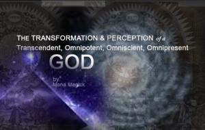 Go Back > Gallery For > Omnipresent God