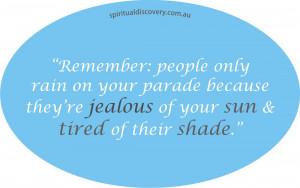 ... spiritual blog contact book spiritual retreats inspirational quotes