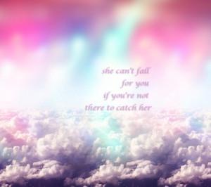 quotes,quote,motto,maxim,aphorism,love,purple,design,flikie,