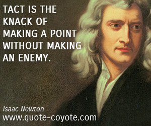 isaac newton quotes source http quote coyote com quotes authors n ...