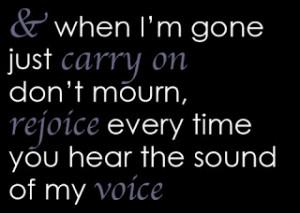 eminem quote lyrics song eminem quotes and lyrics beautiful pain ...