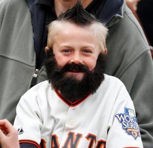 giants-fan-brian-wilson-beard.jpg