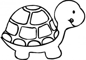 ... owl coloring pages free printable turtle coloring pages for kids