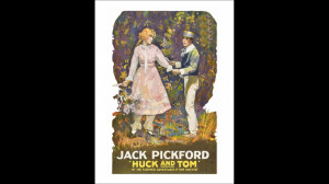 SparkNotes: The Adventures Of Huckleberry Finn: Character List