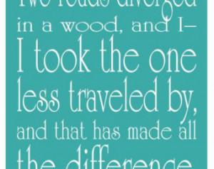 Inspirational Quotes .. 1 Celebrating Entrepreneurship .. 2 short I ...