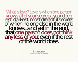 File Name : love,secret,quotes,any,less,dark,deep ...