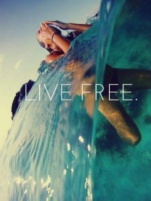 ... , infinity, love, photo, photography, pink, sand, summer, sun, white