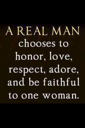 My ex husband still isn't faithful.. But his Gf thinks so .. Lol..