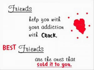 graphics short cute best friend quotes search results from google