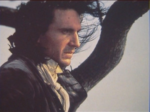 Heathcliff (wuthering heights) - Heathcliff (Wuthering Heights ...