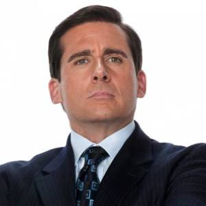 20 Michael Scott Quotes That Prove He's The Best Boss Ever Anything