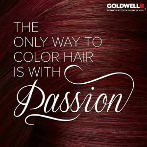 Goldwell Hair Color Specialist--Cassie Rose Carnahan--www.curlsbycass ...