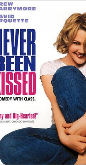 Never Been Kissed (1999) - Quotes - IMDb