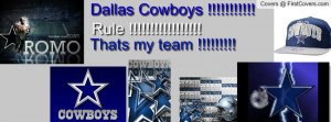 dallas_cowboys-199688.jpg?i