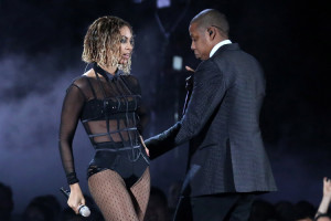topics beyonce jay z grammys grammys 2014 entertainment news