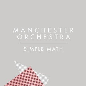 Simple Math/the Plan