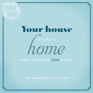 inspirational-design-quotes-love.jpg