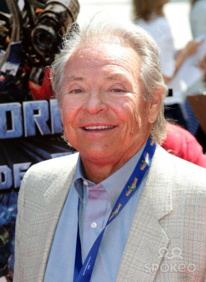 Related Pictures frank welker frank welker s name may not immediately ...