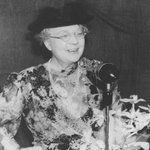 Dorothy L. Sayers Quotes Read More