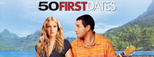 50 First Dates Cover Comments