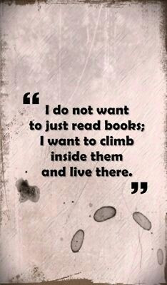 ... the hunger games quotes reading book read books true bookworm good