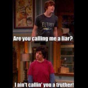 Oh Drake and Josh....