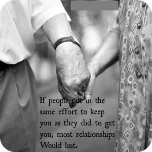 30+ Lasting Love Quotes