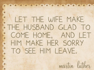 ... everyday-wife-quote-on-paper-everyday-quotes-and-sayings-about-life