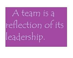 Leadership Quotes | #BetterLeadership . Someone tell this to my boss ...