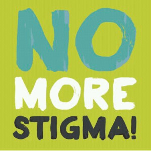 ... not know may is mental health awareness month and as such i thought