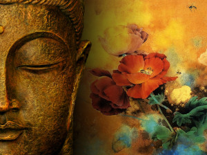 wallpaper buddha wallpapers photos pictures art categories lord buddha ...